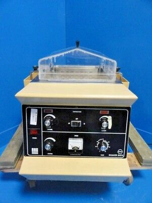 Labline Instruments 3540 Orbit Shaker Water Bath 13928