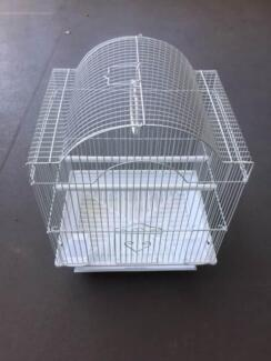 Bird Cage Limited Stocks SUPER CHEAP!! Dandenong South Greater Dandenong Preview