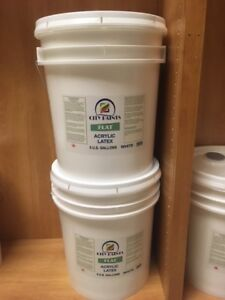 PAINT SPECIAL STARTING FROM $49.99 ON 5 GALLONS