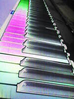 Piano Lessons IN YOUR HOME Barrhaven and area
