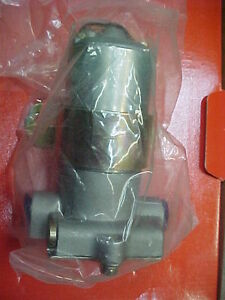 High Flow Performance Electric Fuel Pump 115GPH Universal London Ontario image 2