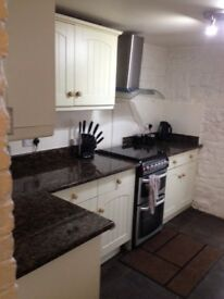 2 bedroom house to rent out in Ewell