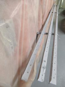 Metal Drywall Corners