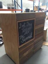 Retail Pop-Up Store Cabinet- Unit 1 Fitzroy Yarra Area Preview