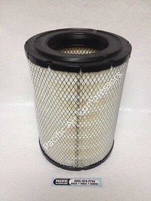 00520 012 Sullivan Palatek Replacement Spin-on Lube Filter