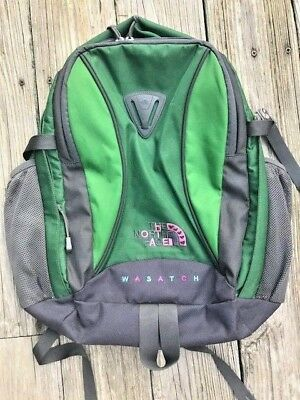 d4acbe040 セカイモン | wasatch | バッグ,バッグパック | アメリカ | recommended ...