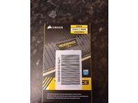Corsair DDR4 2 x 8GB|16GB 2400MHz Brand New