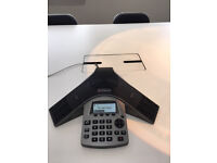 Conference phone - Polycom Soundstation 2 with display for sale (2 available) - EXCELLENT CONDITION