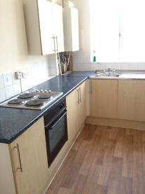 Fantastic single room to let in shared house on Baring Road