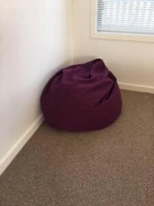 Bean Bags In Geelong Region VIC