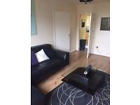 DBLE ROOM IN SHARED HOUSE, WALKLEY/CROOKES, £275 PCM INC, SHORT TERM/PRO RATA PART WEEK OK