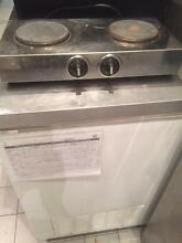 **FREE** Used Catering Equipment Bondi Eastern Suburbs Preview