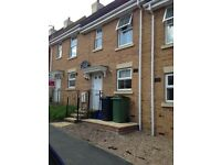 Fabulous 3 Bed House to Rent in Stoke Park