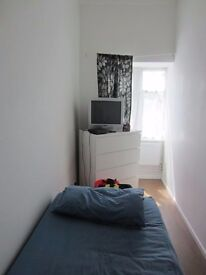 Single Room £ 120 pw close to Willesden Green