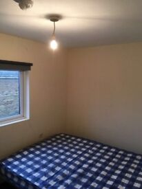 Lovely nice and clean one room rent in Plaistow