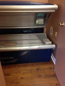 Tanning Salon For Sale Stratford Kitchener Area image 5