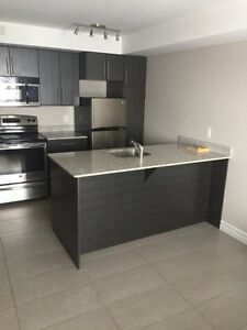 $725 - Furnished Bachelor Apartment Utilities Included