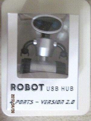 捎东西首页 电脑,网路 电脑配件 连接线,连接插头 usb线  一口价:美金