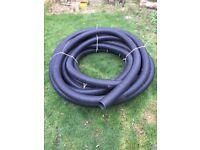 30 Meters Drainage pipe