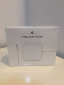 Apple MagSafe Power Adapter / Charger 60W
