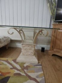 OCCASIONAL COFFEE TABLE FOR SALE