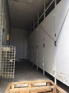 Semi Trailer(s) Toilet/Shower Trailer For Sale West Wodonga Wodonga Area Preview