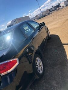 2009 Ford Focus Excellent condition