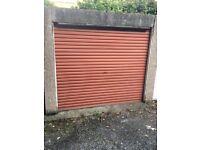 Garage to Rent - Clifton, Bristol
