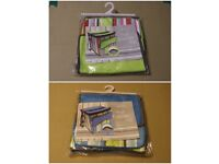 Job Lot Country Club Large Cooler Bags