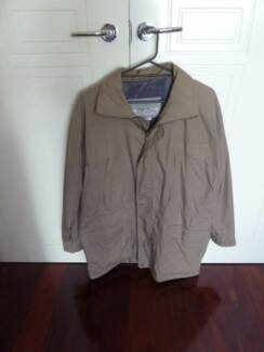 Men's Jacket size L Bedford Bayswater Area Preview