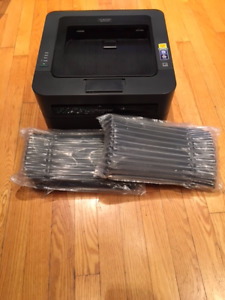 Printer, Laser Brother HL-2270DW Wireless Printing