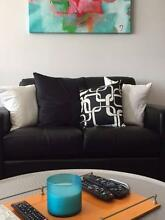 Executive style one bedroom apartment near Crown Casino Rivervale Belmont Area Preview