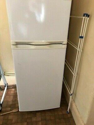 Fridge Freezer used - Argos