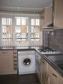 Immaculate and spacious 2 double bedroom first floor maisonette in Batemoor, S8