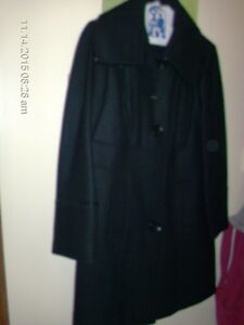 CLEO  COAT  FOR  SALE