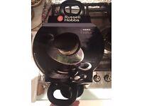 Brand New Russell Hobbs Steamer