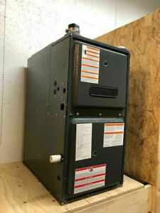 NEW FURNACES - OIL TO GAS/PROPANE - FREE QUOTES - BEST PRICE