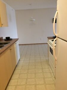 AFFORDABLE LIVING! AT THE SONORA APARTMENT HOMES