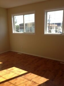 3 bedroom house available November 1