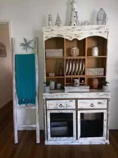 Hutch buffet unit  Kippa-ring Redcliffe Area Preview