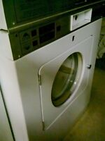 Maytag Commercial Dryers (Clearance)