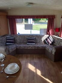 Cheap Static Caravan For Sale Burgh Castle Suffolk/Norfolk Broads Great Yarmouth Gorleston