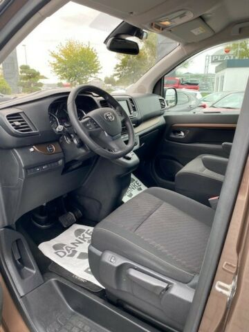 Proace Verso L1 Family Comfort_9