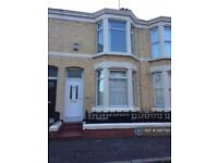 3 bedroom house in Leopold Road, Liverpool, L7 (3 bed) (#1067790)