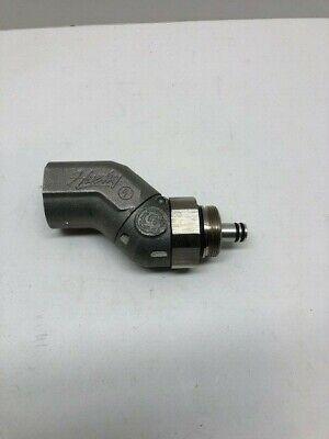 Husky 4605 Inverted Vapor Recovery Hose Swivel