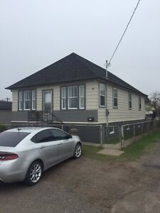 House for Rent in Port Arthur area