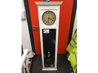 Magneta Master Clock