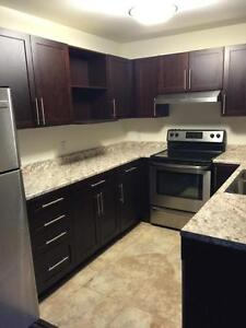UPDATED 2 BEDROOM APARTMENT IN FALL RIVER