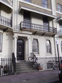 LET AGREED - 2 bedroom, newly refurbished, Lower ground floor flat Located in the sought after area.