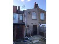 GREEN STREET/UPTON PARK, E6, LOVELY 3 DOUBLE BEDROOM TERRACED HOUSE IN GREAT LOCATION